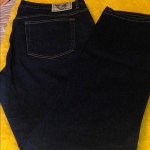 Vintage American Eagle Jeans
